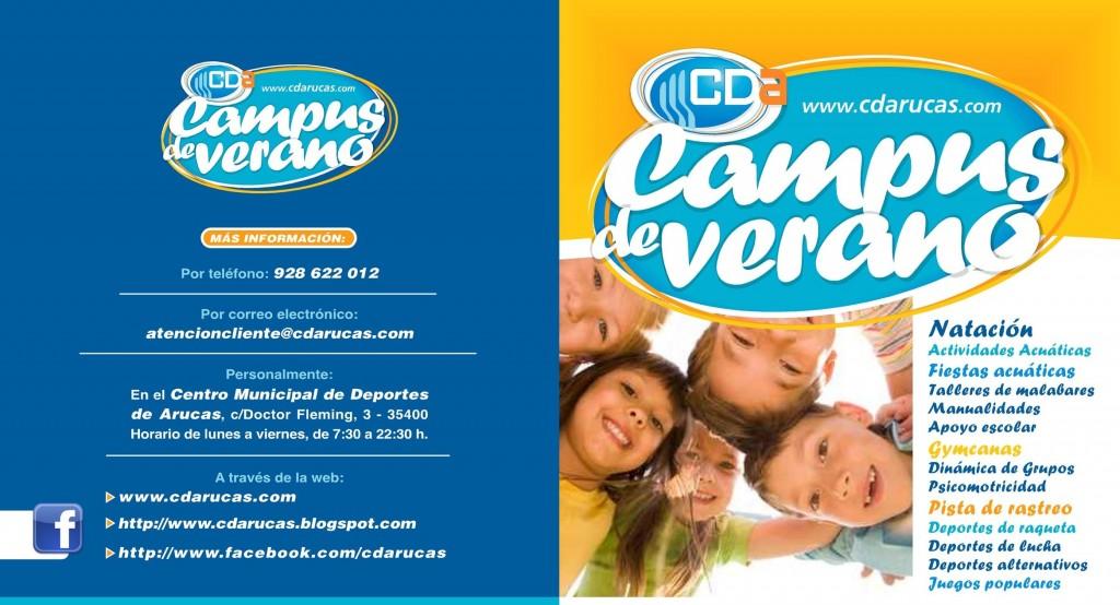 cda_campus_díptico2 1_Página_1 (2)