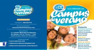 cda_campus_díptico2 1_Página_1