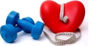 cardio+pesas