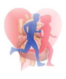 correr-corazon