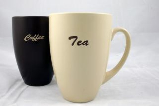 taza-de-te-y-cafe_19-98262