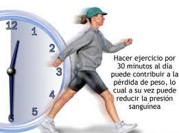 actividad fisica2