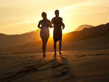 ejercicio cardio ayunas