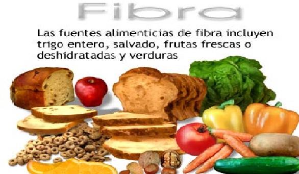 fibra-alimentaria