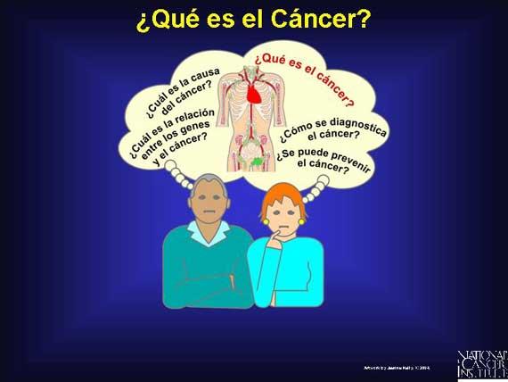 Notigym consejos para prevenir el c ncer y alimentos anticancer genos centro de entrenamiento - Alimentos que evitan el cancer ...