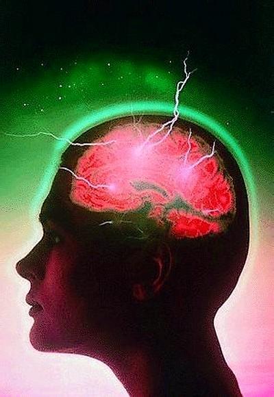 concentracion-mental