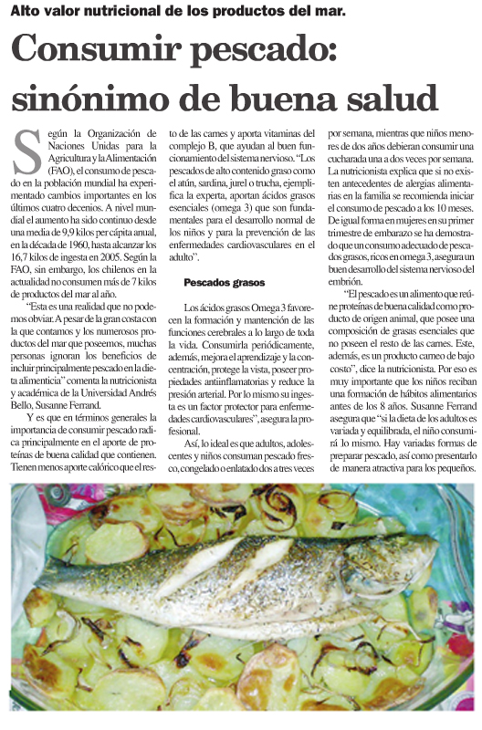 pescadoEMC