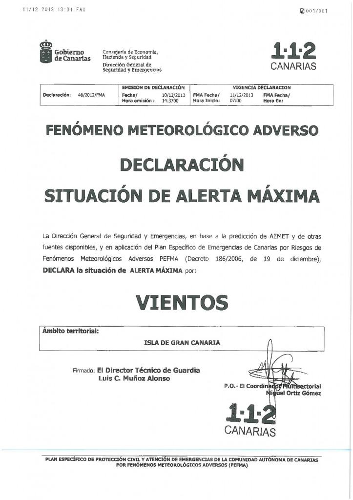 ALERTA MAXIMA_Página_1