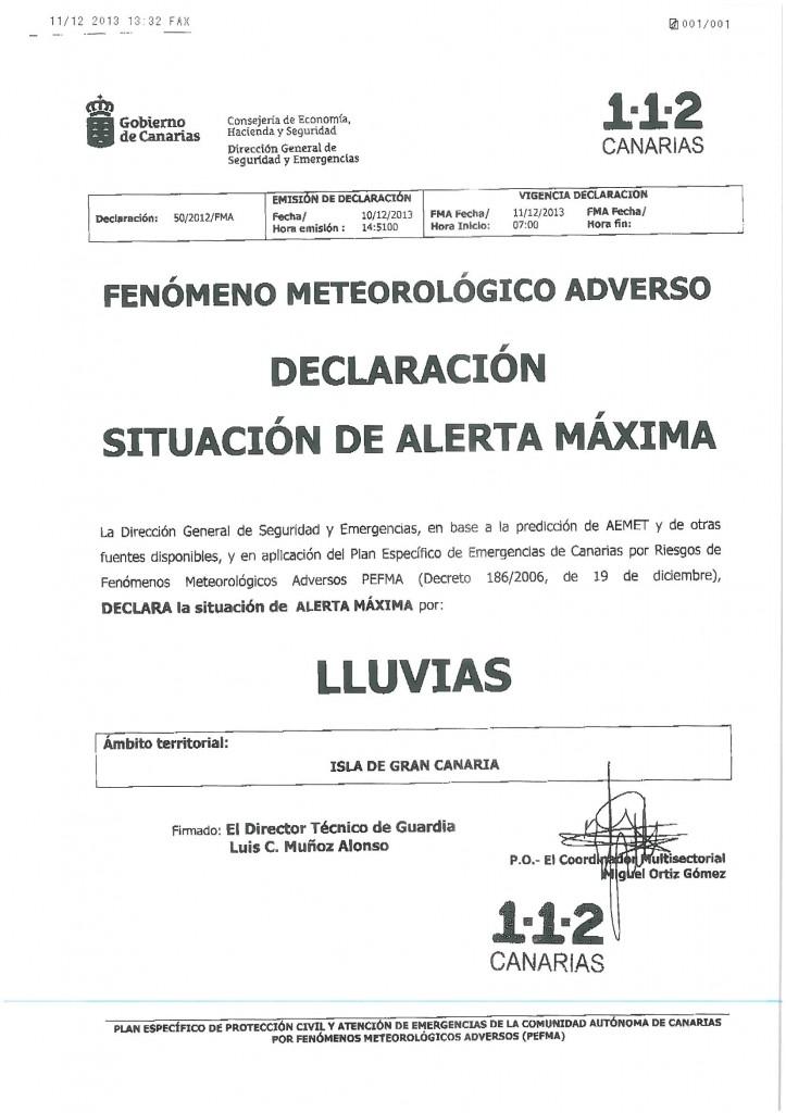 ALERTA MAXIMA_Página_2