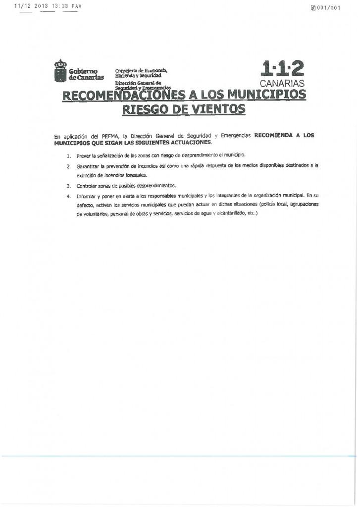 ALERTA MAXIMA_Página_3