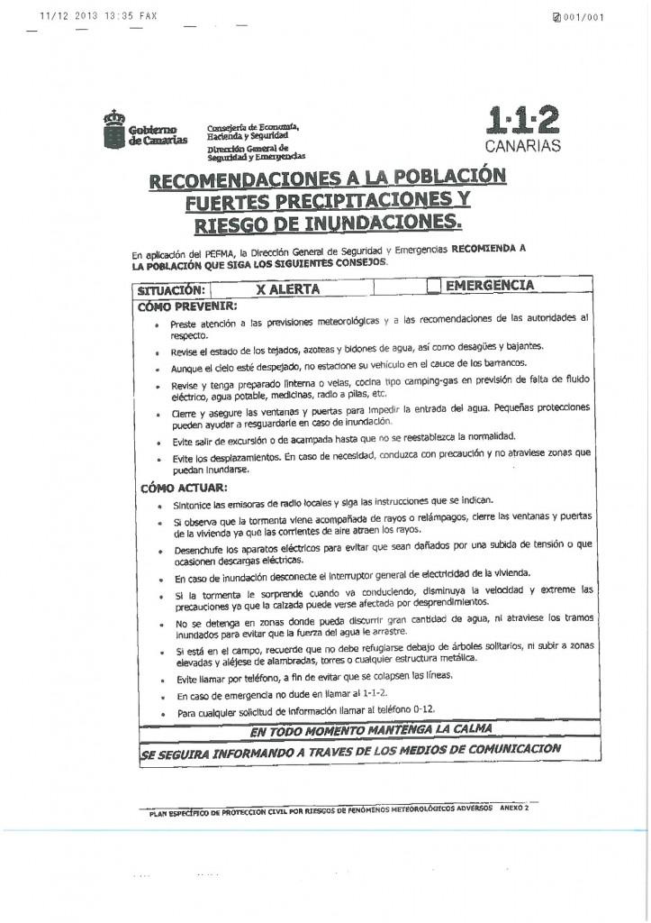 ALERTA MAXIMA_Página_6