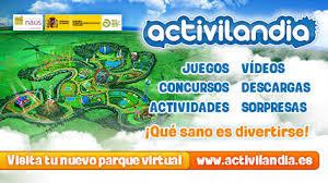 activilandia