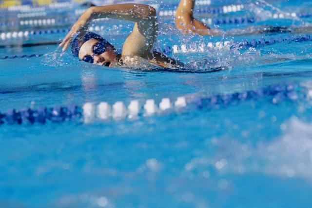 natacion-braza-mujer_thumb_e