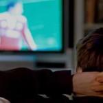 INVESTIGACIÓN: El sedentarismo perjudica tanto al corazón como al cerebro