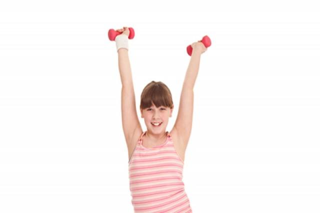 fitness-2-pesas_thumb_e