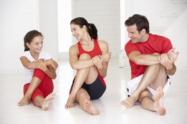fitness-3-familia_thumb_e