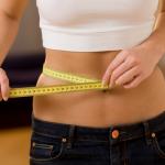NOTIGYM: Los mejores alimentos para comer para perder grasa abdominal