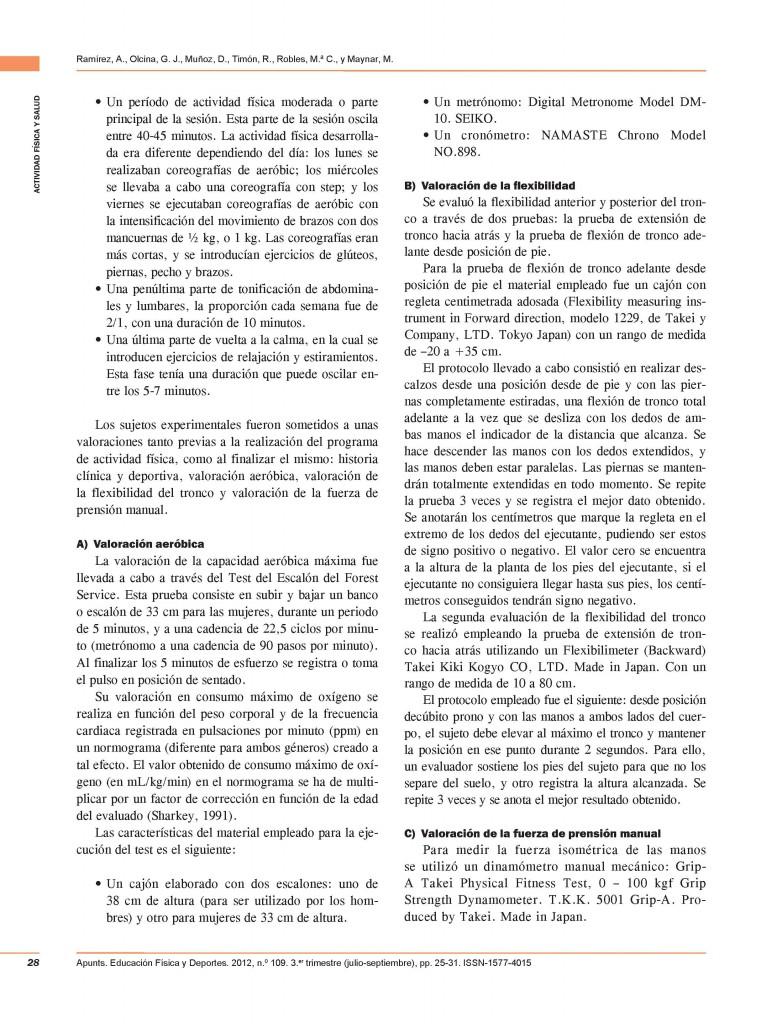 025-031_Página_4