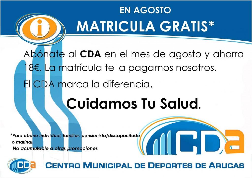 matricula gratis_Página_1