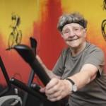 SALUD: Actividad física en pacientes con párkinson para mejorar su calidad de vida