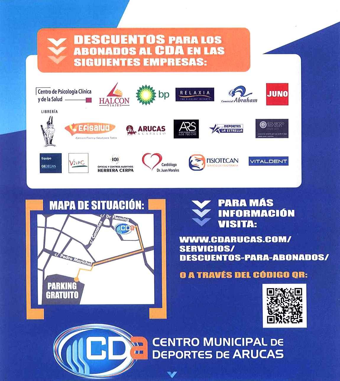 20140906135110271_Página_2