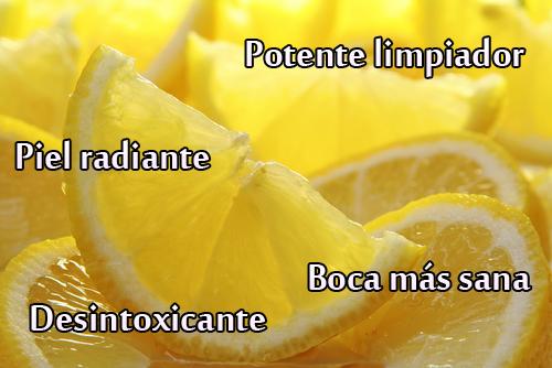 Remedios-caseros-con-limon
