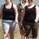 ARTÍCULO INVESTIGACIÓN:El ejercicio físico no supervisado conlleva una elevada tasa de abandonos entre las mujeres postmenopáusicas obesas