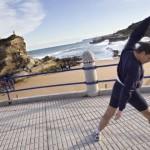 ARTÍCULO: El sedentarismo causa en Europa el doble de muertes que la obesidad