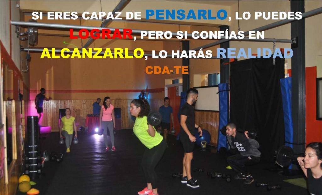 Motivación1