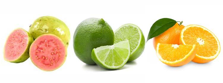 Guayabas-Limones-y-Naranjas-Para-Subir-La-Defensa