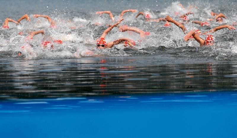 article-entrenamiento-perfecto-triatlon-natacion-53280eee6c663