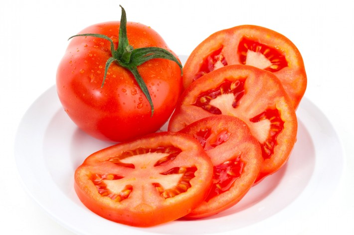 tomate-710x473