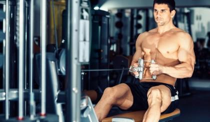 peores-ejercicios-gimnasio-420x244
