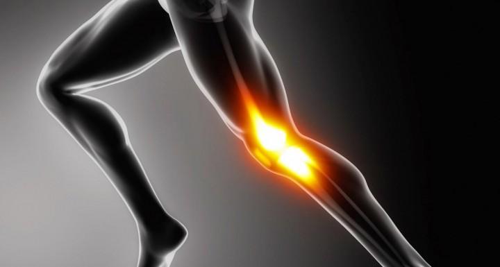 Es-normal-el-dolor-anterior-de-rodilla-en-un-runner.-720x385
