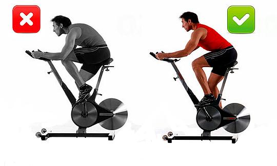 Postura-bici-2