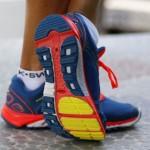 ¿Merece la pena comprar unas zapatillas para correr caras?