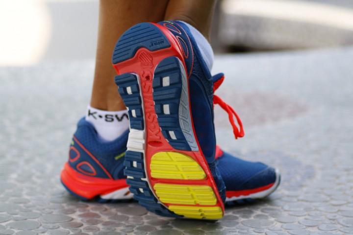 Zapatillas-running-720x480