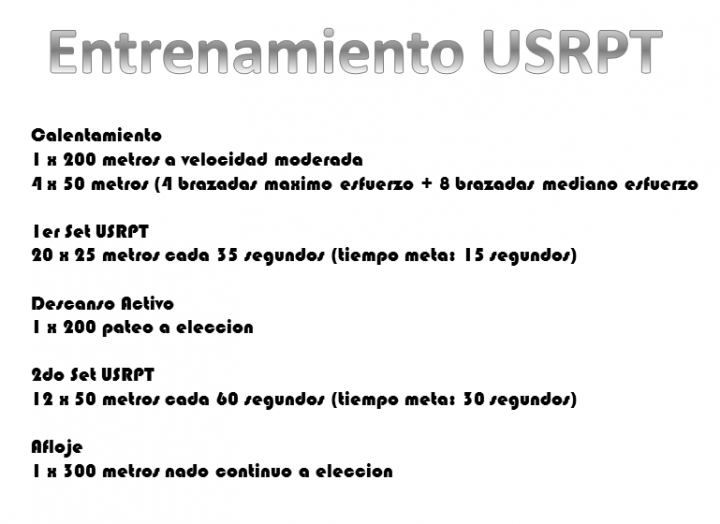 entrenamiento-usrpt1-720x524