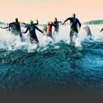 ¿Cuántos carbohidratos debe ingerir un triatleta?