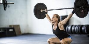 mujer-entrenando-potencia