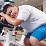 El cardio tras las pesas, mejor para quemar grasa