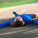 RUNNING: ¿Cómo evitar el estancamiento?