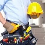 OFERTA DE EMPLEO: Se precisa personal de mantenimiento