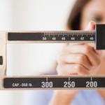 Cortisol: la hormona del estrés que te impide adelgazar