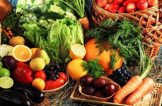 Niveles_de_pH_y_el_cáncer_los_alimentos_alcalinos_y_ácidos_1