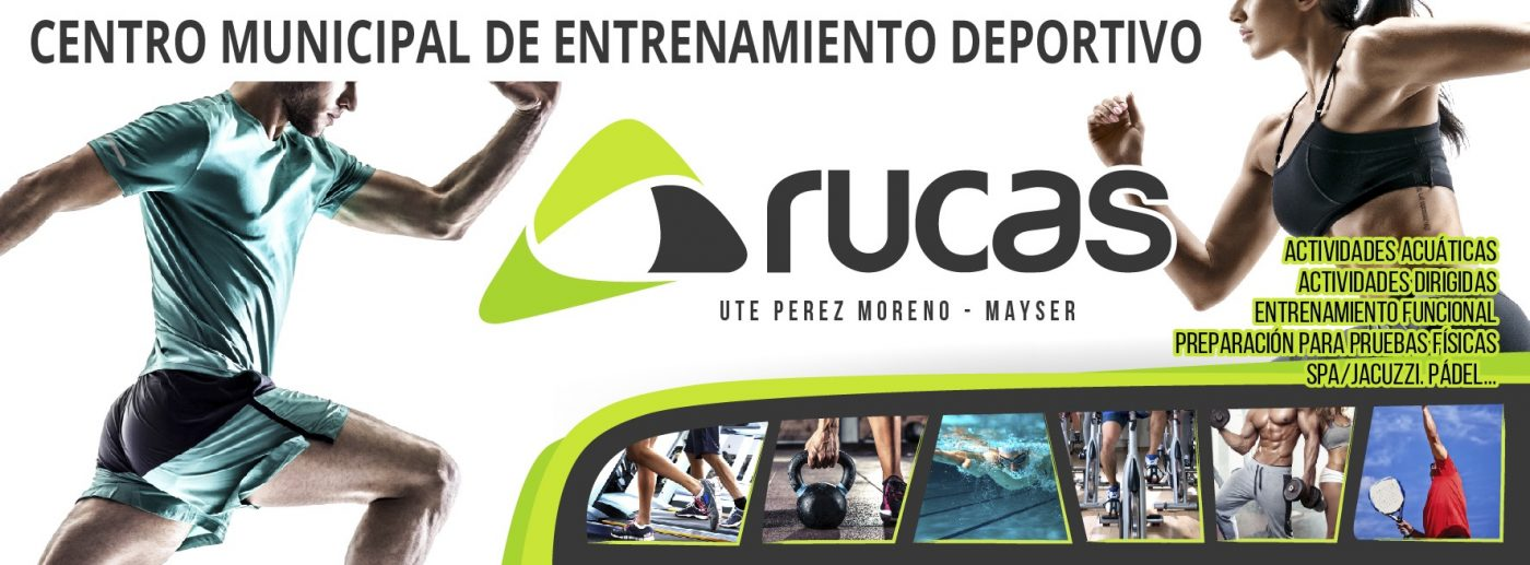 Centro de Entrenamiento Deportivo Arucas